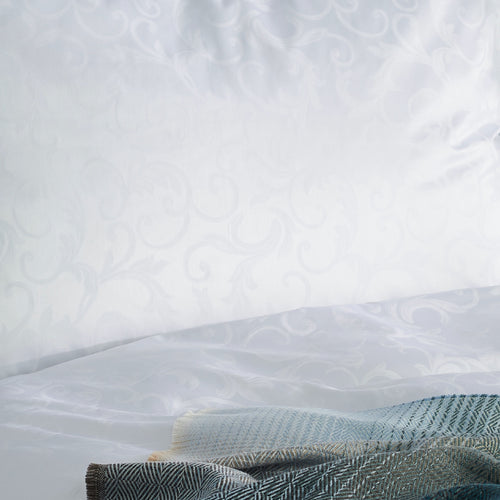 Bed Linen Damasco, Set