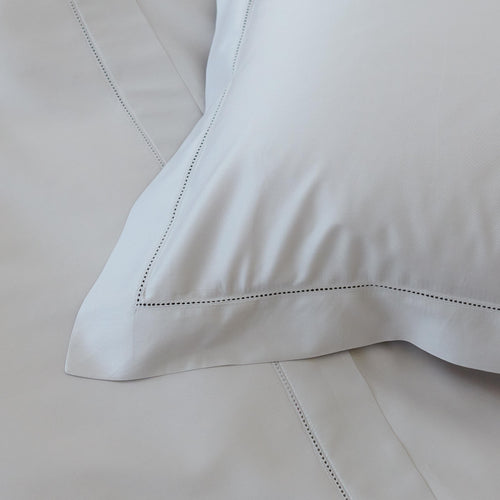 Bed Linen Ajour, Set