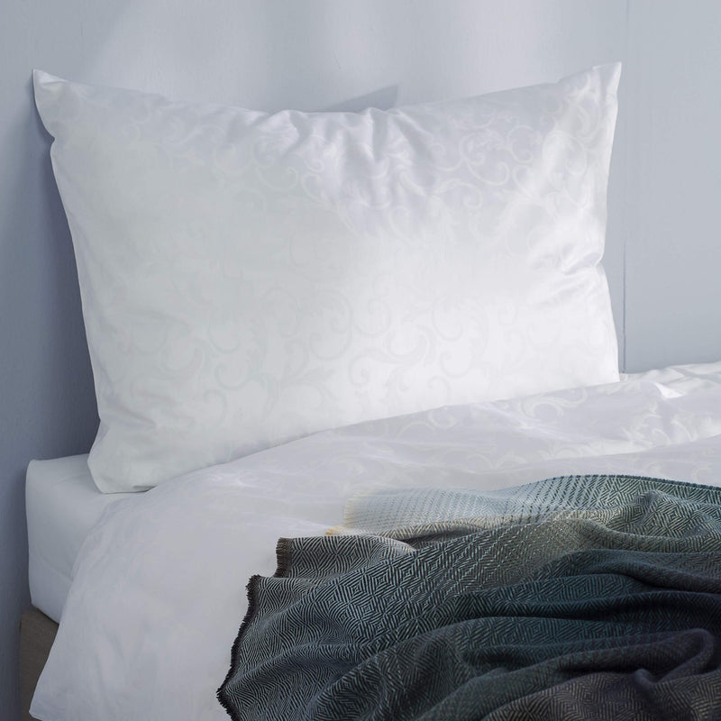 Bed Linen Damasco, Pillowcase