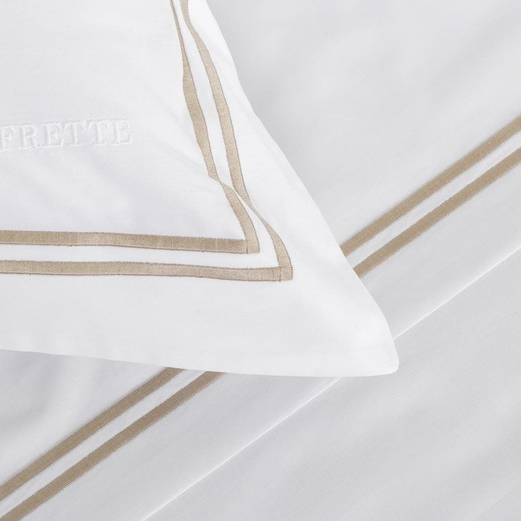 Bed linen Hotel Classic