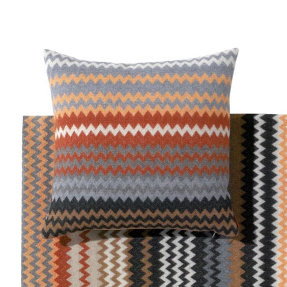 Decorative cushion Humbert