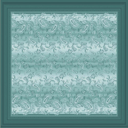Tagesdecke Tosca Jacquard