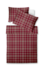 Bed Linen Flannel