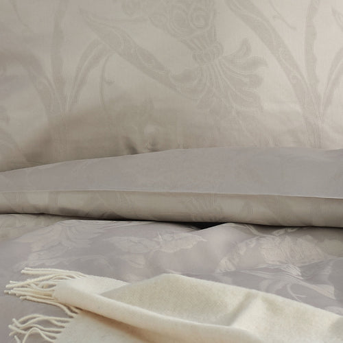 Bed linen Morgana, set