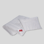 Children's set Wellness Vitasan, blanket & pillow