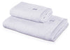 Guest towel SUPERWUSCHEL 30x50