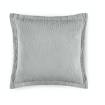 Decorative cushion cover Areia Matelassé