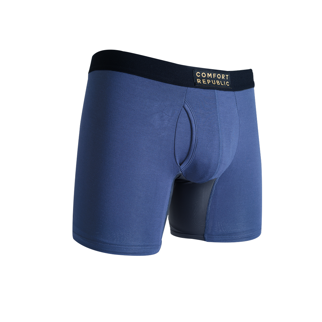 (Apollo+) Boxer Briefs