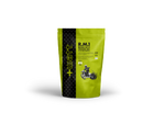 R.M.1 BCAA 8:1:1 Recovery Mix 750 g