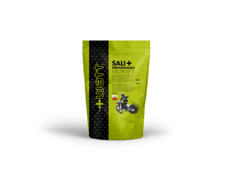 Sali+ Electrolyte Performance 750 g