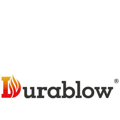 Durablow® - Blowers, Control, & Remotes