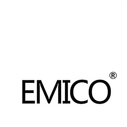 Emico® - Office Supply & Collection