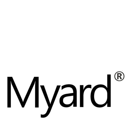 Myard® - Decking, Patio, Garden, Hearth