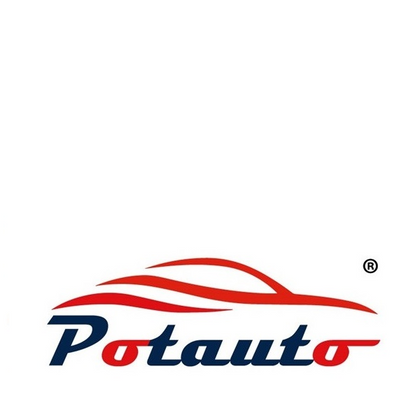 Potauto® - Automotive Parts & Tools