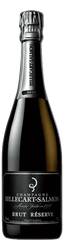 Billecart –Salmon Brut Réserve NV