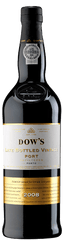 Dow's Late Bottled Vintage Port 2013