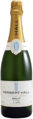 Herbert Hall Traditional Method Brut 2014
