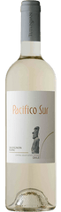 Pacifico Sur Estate Sauvignon 2017