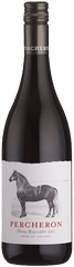 Percheron Shiraz Mourvèdre 2016