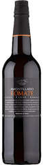 Amontillado Medium Dry Sherry, Antonio Barbadillo