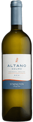 Symington Estates Altano Branco 2016