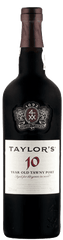 Taylor's 10yr old Tawny