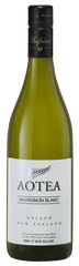 Seifried Estate Aotea Sauvignon 2015