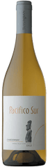 Pacifico Sur Estate Chardonnay 2017