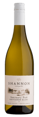 Shannon Vineyards Sanctuary Peak Sauvignon 2017
