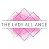 The Lady Alliance Store