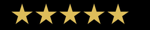 The Goddess Project Lingerie Reviews - 5 stars