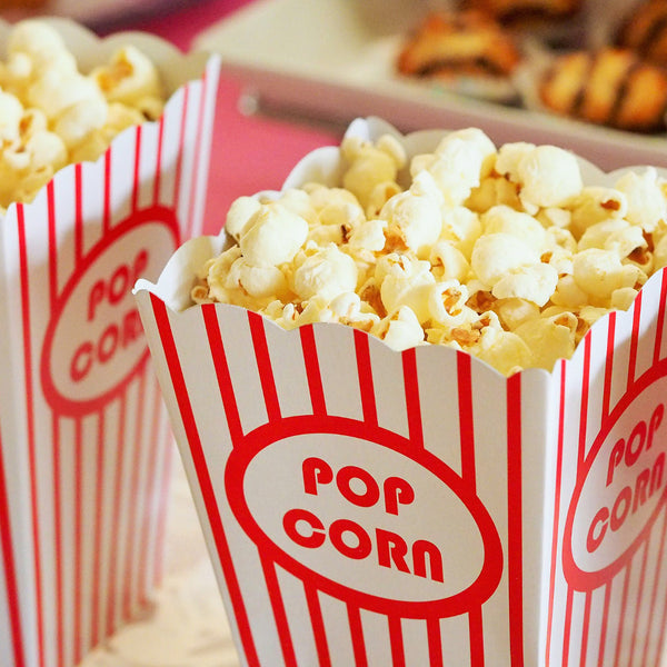 Date night ideas - cinema