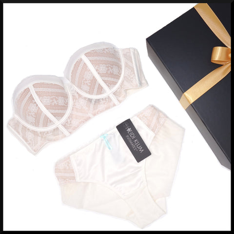 best lingerie subscription UK