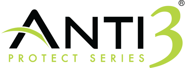 Anti3 Protect Series