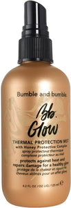 Bumble and Bumble Blow Dry Accelerator