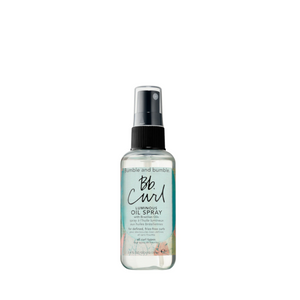 Bumble and Bumble Curl Luminous Oil Spray