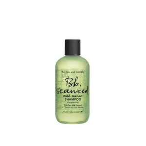 Bumble and Bumble Seaweed Mild Marine Shampoo 8.5oz