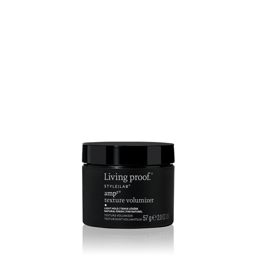 STYLE/LAB AMP INSTANT TEXTURE VOLUMIZER 2OZ