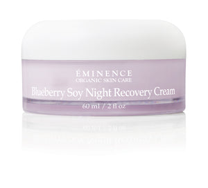 Bright Skin Correcting Cream