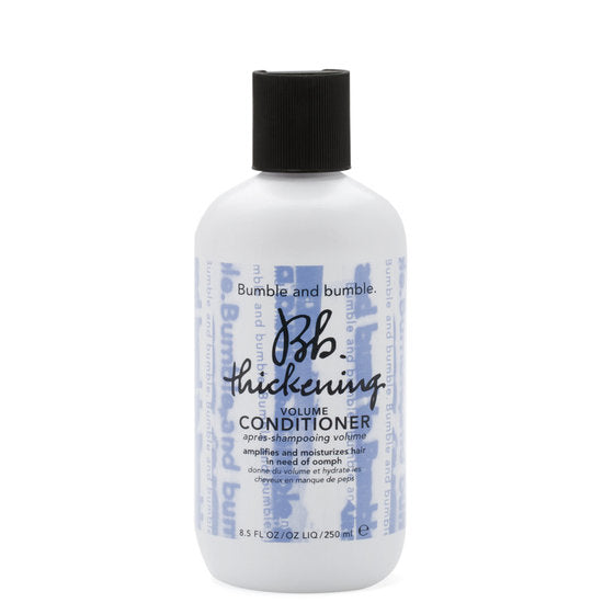 Bumble and Bumble Thickening Conditioner