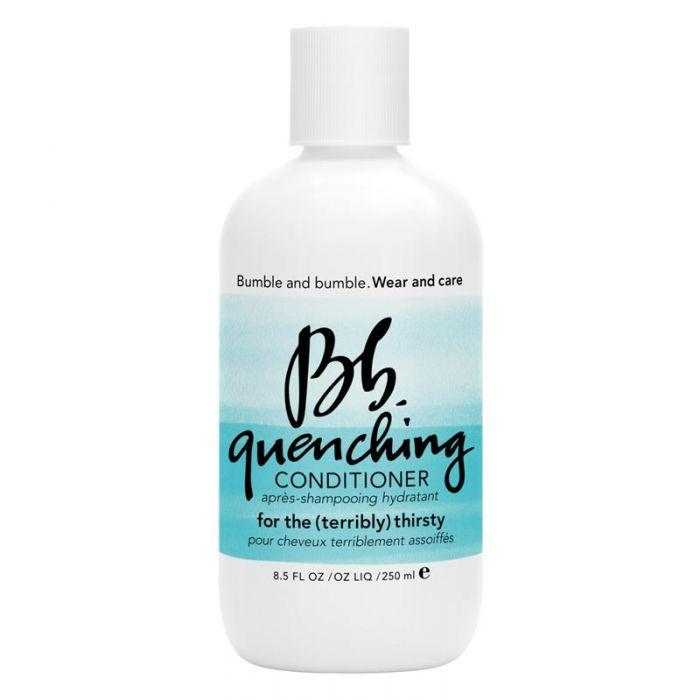Bumble and Bumble Quenching Conditioner 8.5oz
