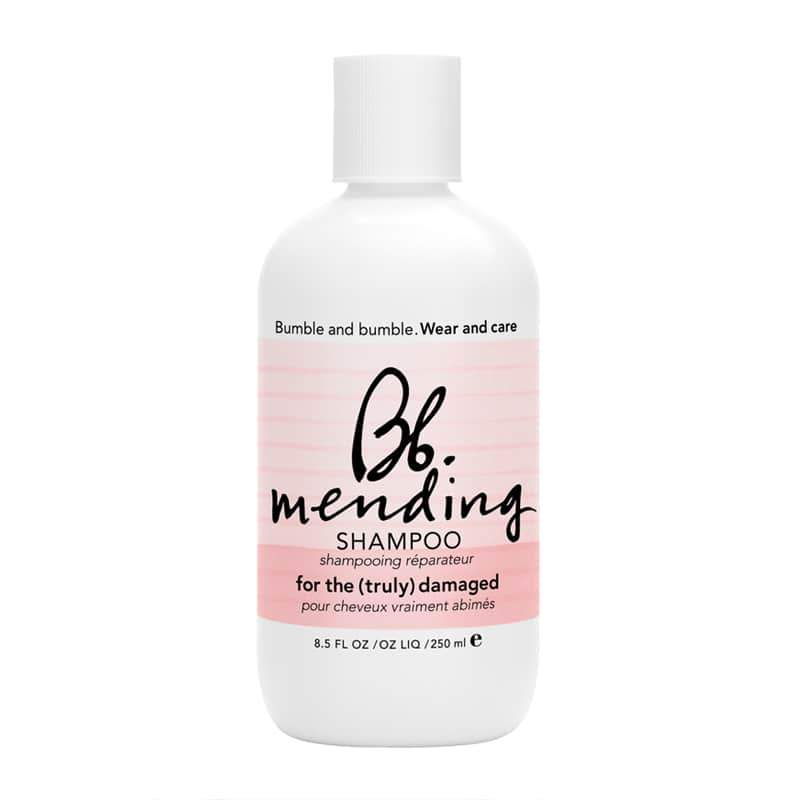 Bumble and Bumble Mending Shampoo 8.5oz