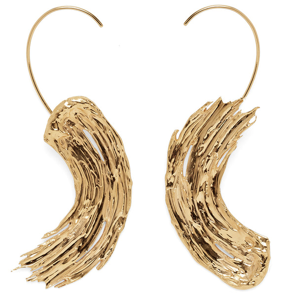 e boucles taillac like marie h sequins l lady earrings de doreilles store en ne