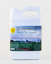 Load image into Gallery viewer, Shoo-Fly Concentrate Insect Repellent