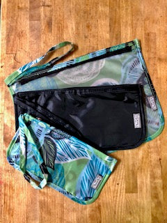 ChicoBag: Reusable Produce Bags