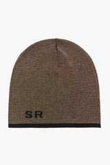 SR Lurex Hat