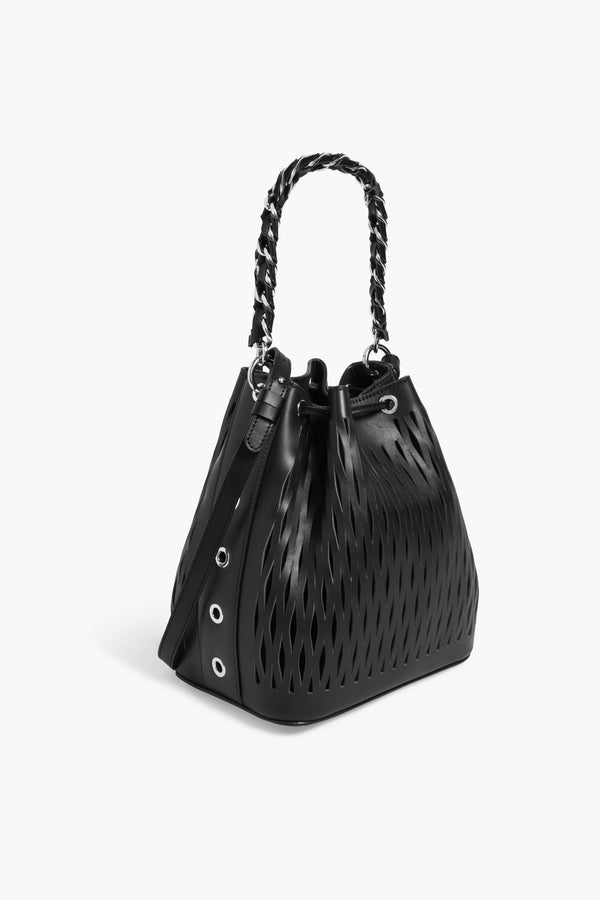 Le Baltard Bucket handbag