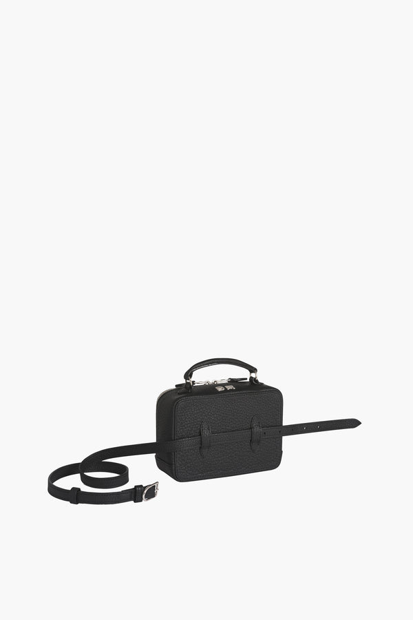 LE PAVÉ BELT BAG