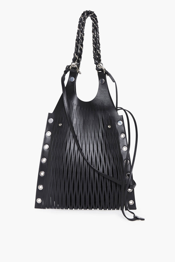 Le Baltard Medium Bag