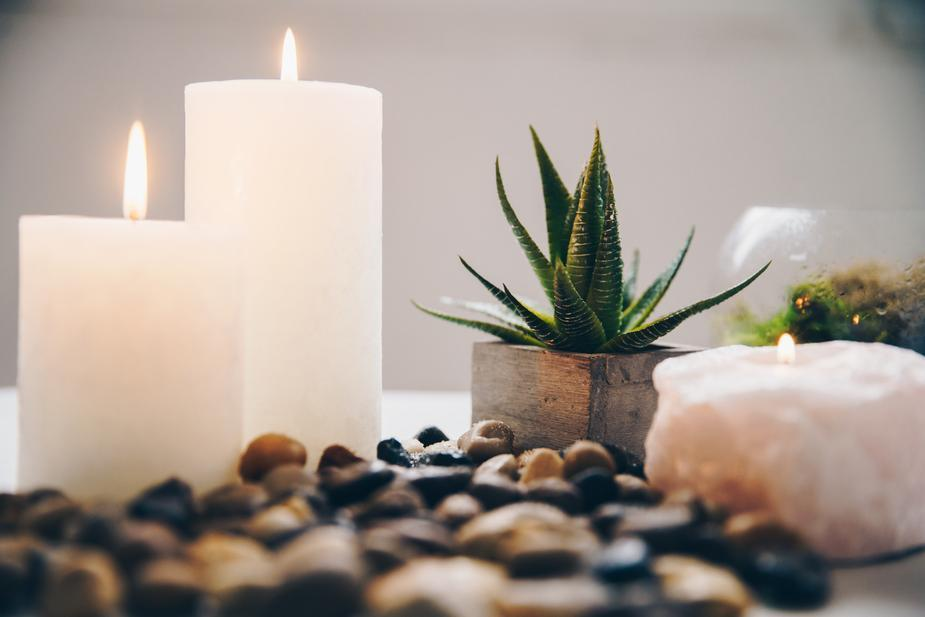 4 Easy Ways To Get Better Lasting Scented Candles